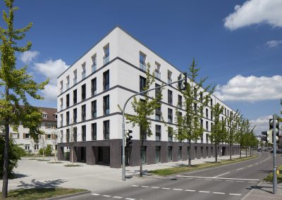 Stadthaus Reutlingen
